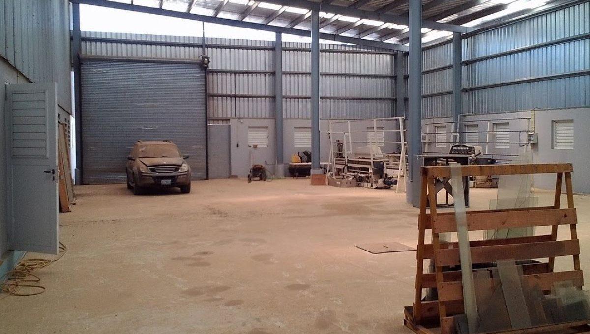 18555-investment-opportunity-factory-penthouse-for-sale-bonaire-953b9cbd-4c32-467d-b6eb-d9cd3be67b9e