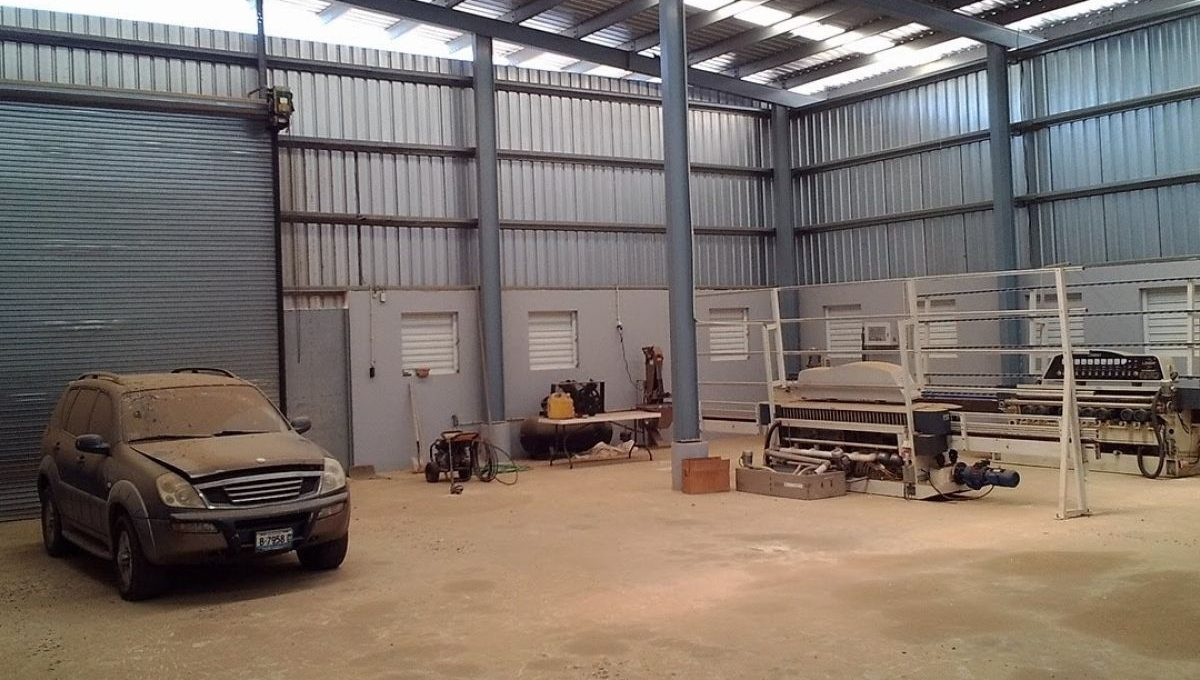 18556-investment-opportunity-factory-penthouse-for-sale-bonaire-04317d54-ecc2-450b-86b6-5b0d7f87d2e5