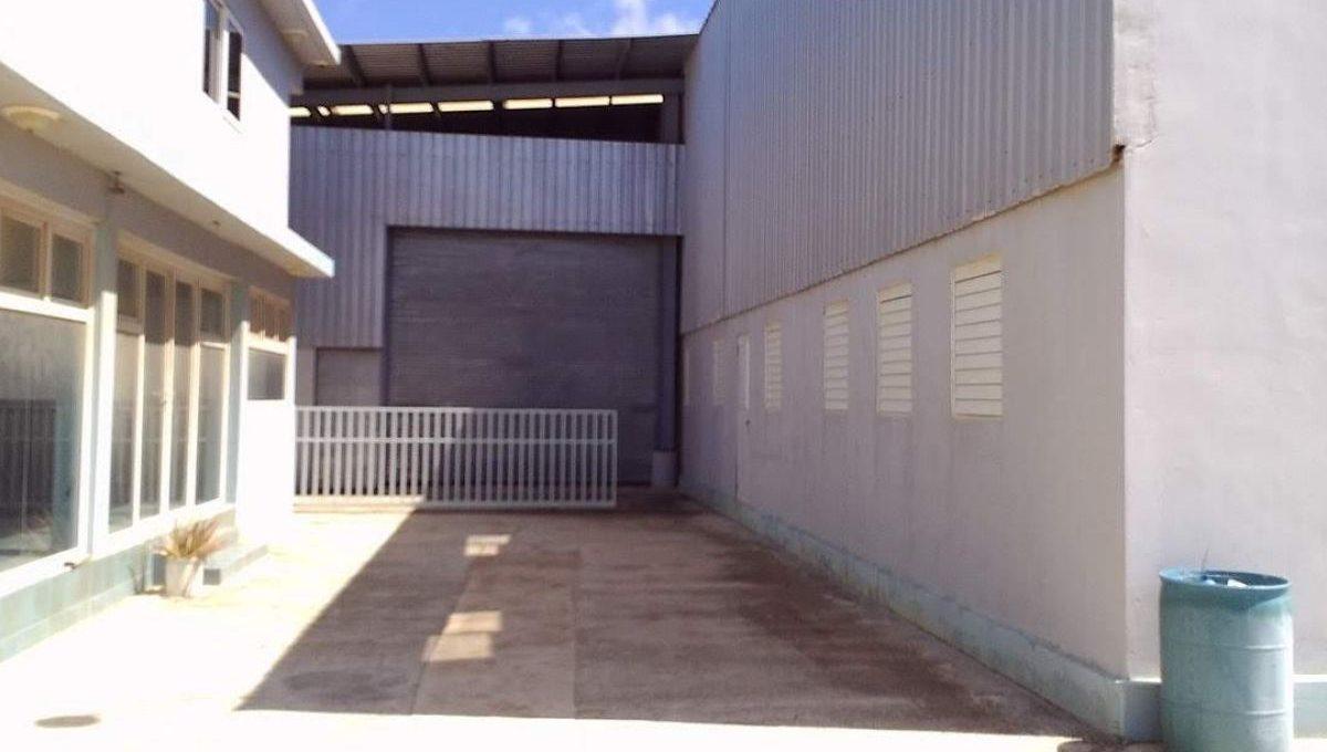 18557-investment-opportunity-factory-penthouse-for-sale-bonaire-a2e33899-0064-4609-ab8e-4264b9501d68
