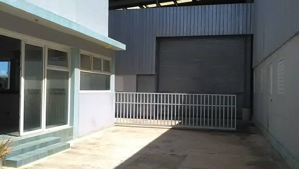 18558-investment-opportunity-factory-penthouse-for-sale-bonaire-ac6f539b-a0a8-440c-8c21-fbb5adf99c29