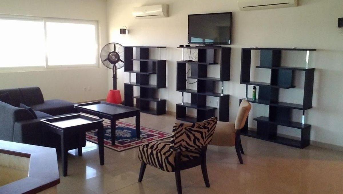 18560-investment-opportunity-factory-penthouse-for-sale-bonaire-00c4d7a6-cf88-4176-918c-e9cda20e1de8