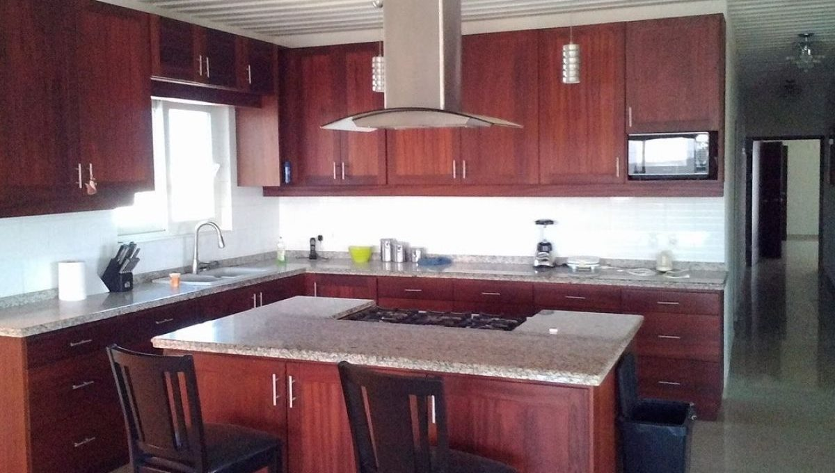 18564-investment-opportunity-factory-penthouse-for-sale-bonaire-9a3e90db-918f-462c-a5d2-59dd8f0c2b78