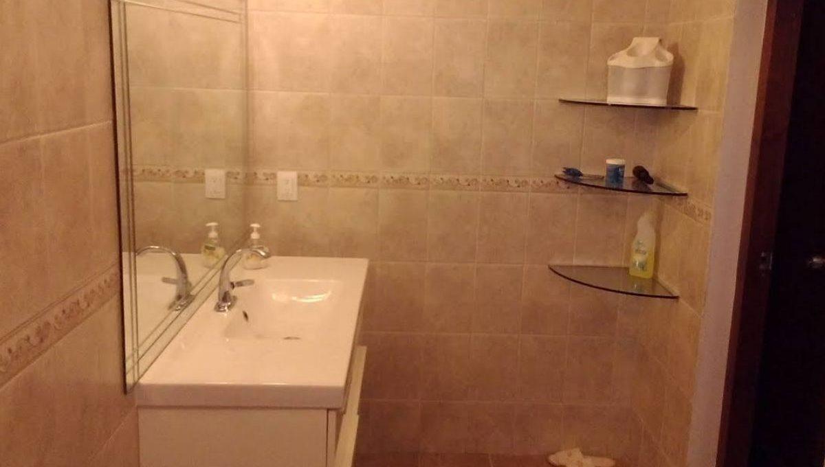18569-investment-opportunity-factory-penthouse-for-sale-bonaire-126e723d-3075-4486-81a3-d2d323ae66b0