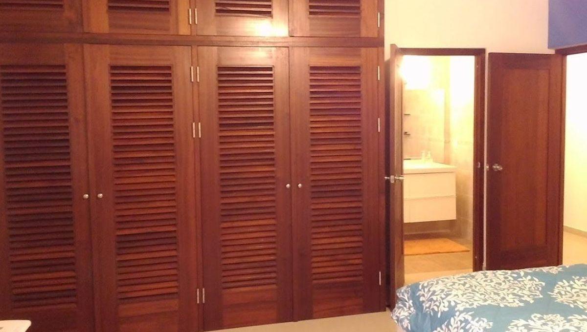 18573-investment-opportunity-factory-penthouse-for-sale-bonaire-840e7d42-86e7-4b36-9dd4-990d66e55a46