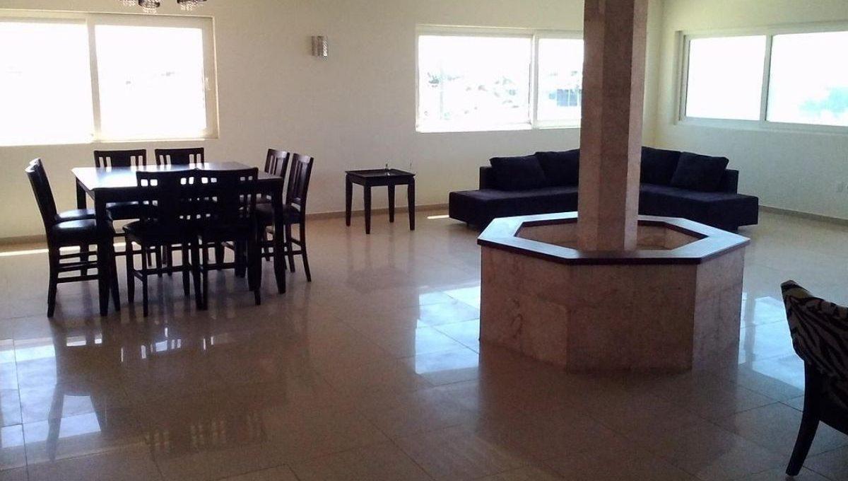 18575-investment-opportunity-factory-penthouse-for-sale-bonaire-63466fc5-710b-41d3-9b4e-fd74c30a149a