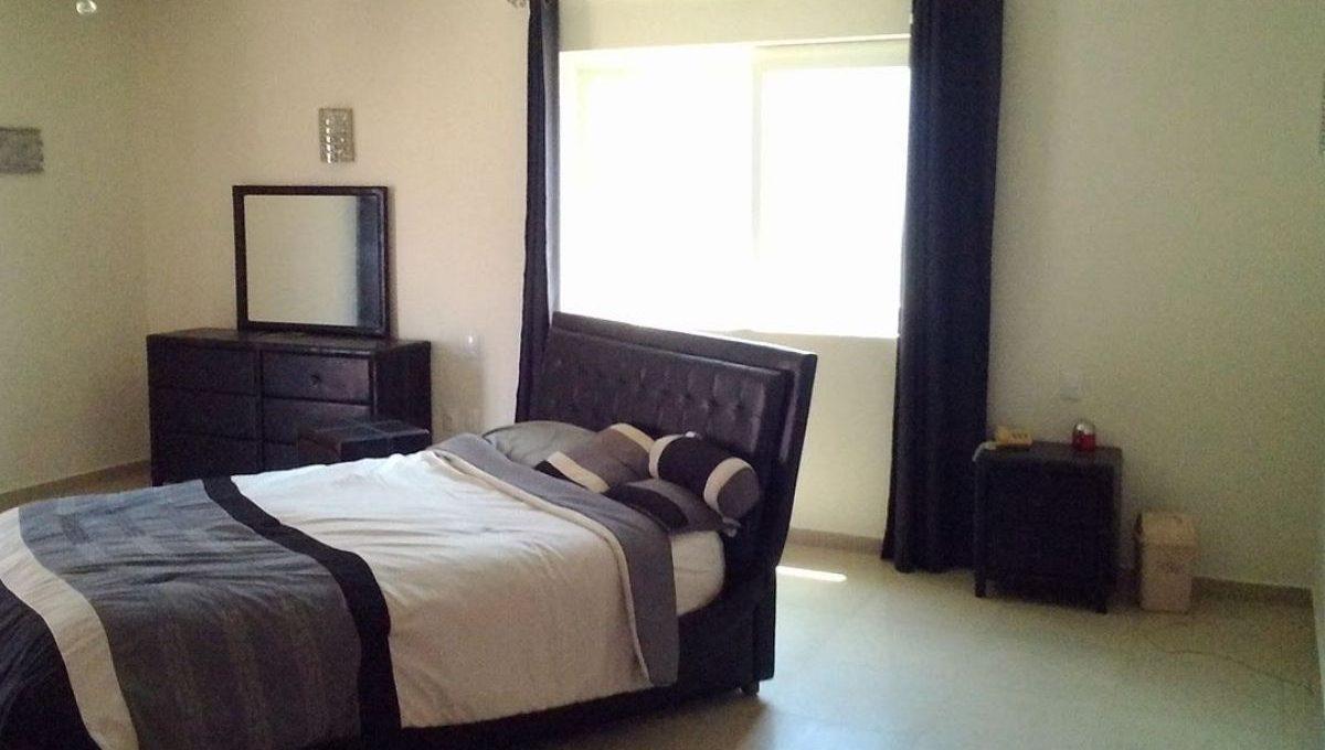18578-investment-opportunity-factory-penthouse-for-sale-bonaire-d9b7d7a5-9c68-462c-a44e-717fd6b32593