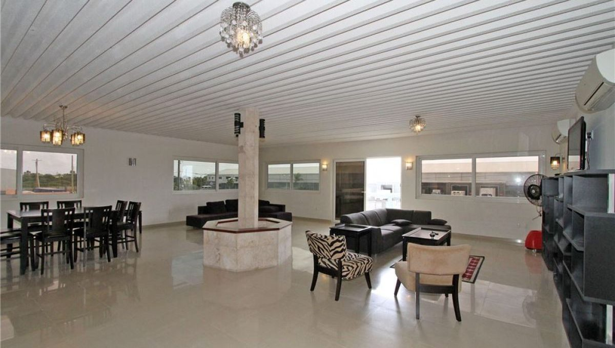 18582-investment-opportunity-factory-penthouse-for-sale-bonaire-pic-10