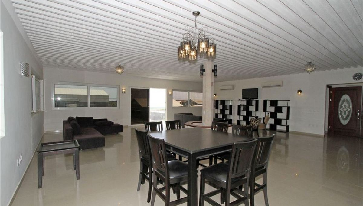 18583-investment-opportunity-factory-penthouse-for-sale-bonaire-pic-11