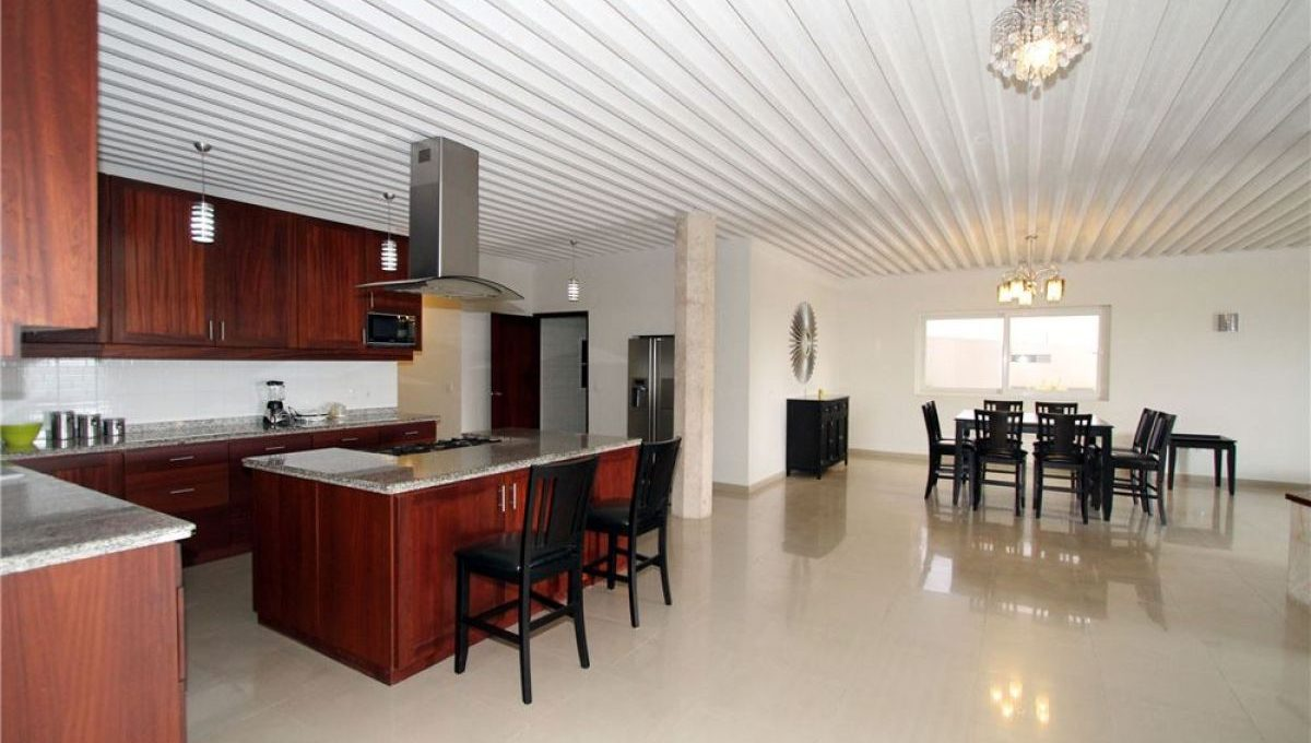 18584-investment-opportunity-factory-penthouse-for-sale-bonaire-pic-13