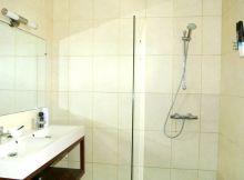 407-cocolora-apartments-54636d8fef449