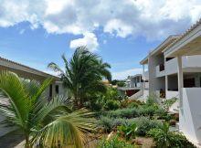409-cocolora-apartments-54636db5a5584