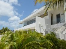 9880-south-beach-style-living-dsc-0114