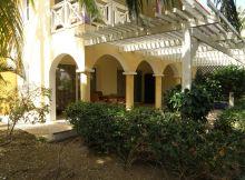 9938-spanish-water-residences-penthouse-p3221188
