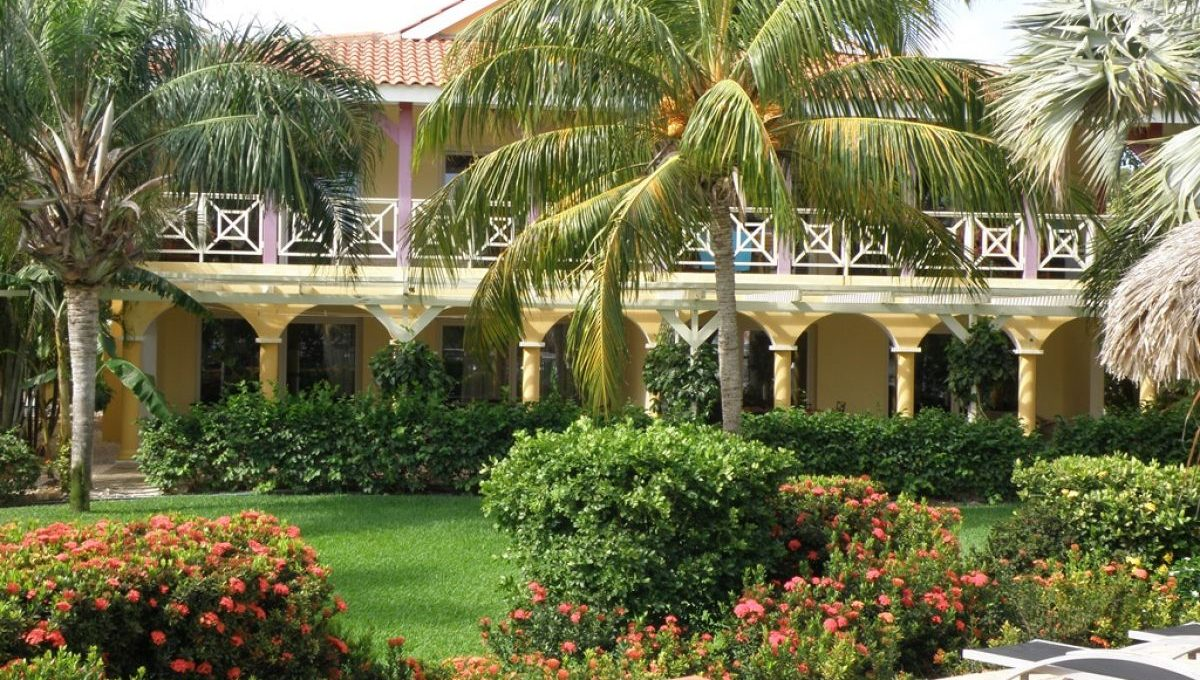 9939-spanish-water-residences-penthouse-p3221193