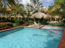 9940-spanish-water-residences-penthouse-p3221194