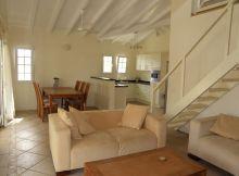 9942-spanish-water-residences-penthouse-p3221207