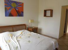 9943-spanish-water-residences-penthouse-p3221217