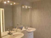 9944-spanish-water-residences-penthouse-p3221225