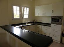 9945-spanish-water-residences-penthouse-p3221228