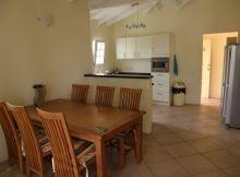 9946-spanish-water-residences-penthouse-p3221229