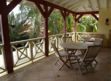 9947-spanish-water-residences-penthouse-p3221231 (1)