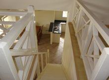 9950-spanish-water-residences-penthouse-p3221210