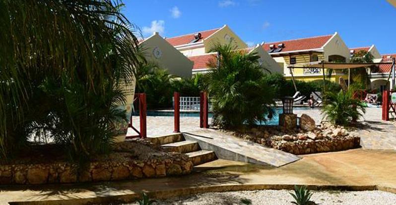 Courtyardvillage-d2 (1)
