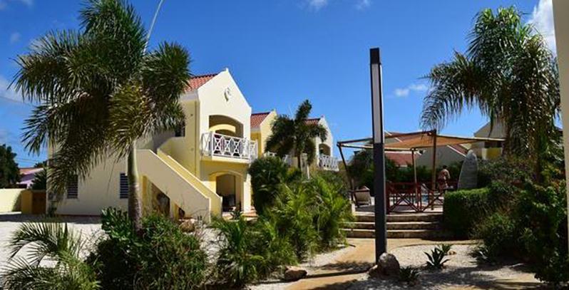 Courtyardvillage-d2 (2)