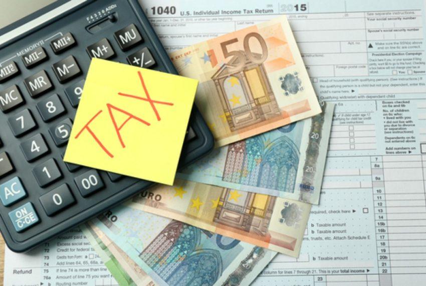 Налоговое резидентство в Испании