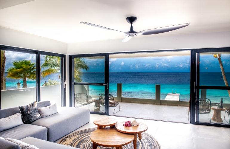 Руководство по приобретению недвижимости иностранцами на острове Бонэйр, Нидерландские Карибы