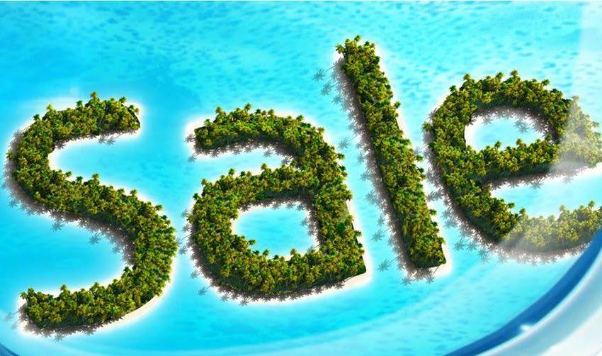 Как просто выбрать и купить недвижимость на Кипре онлайн