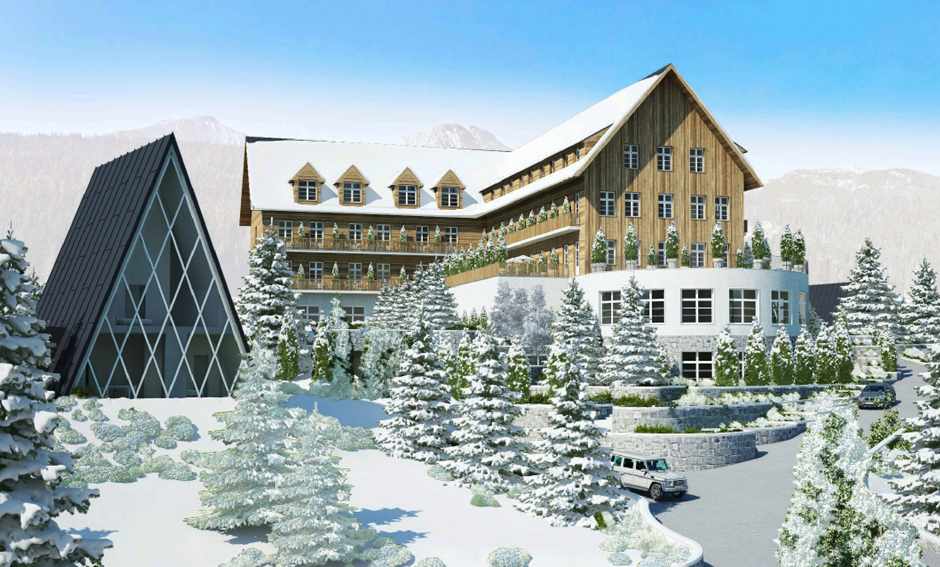 citizenship-of-montenegro-for-share-in-the-durmitor-hotel-1