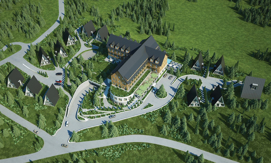citizenship-of-montenegro-for-share-in-the-durmitor-hotel-2