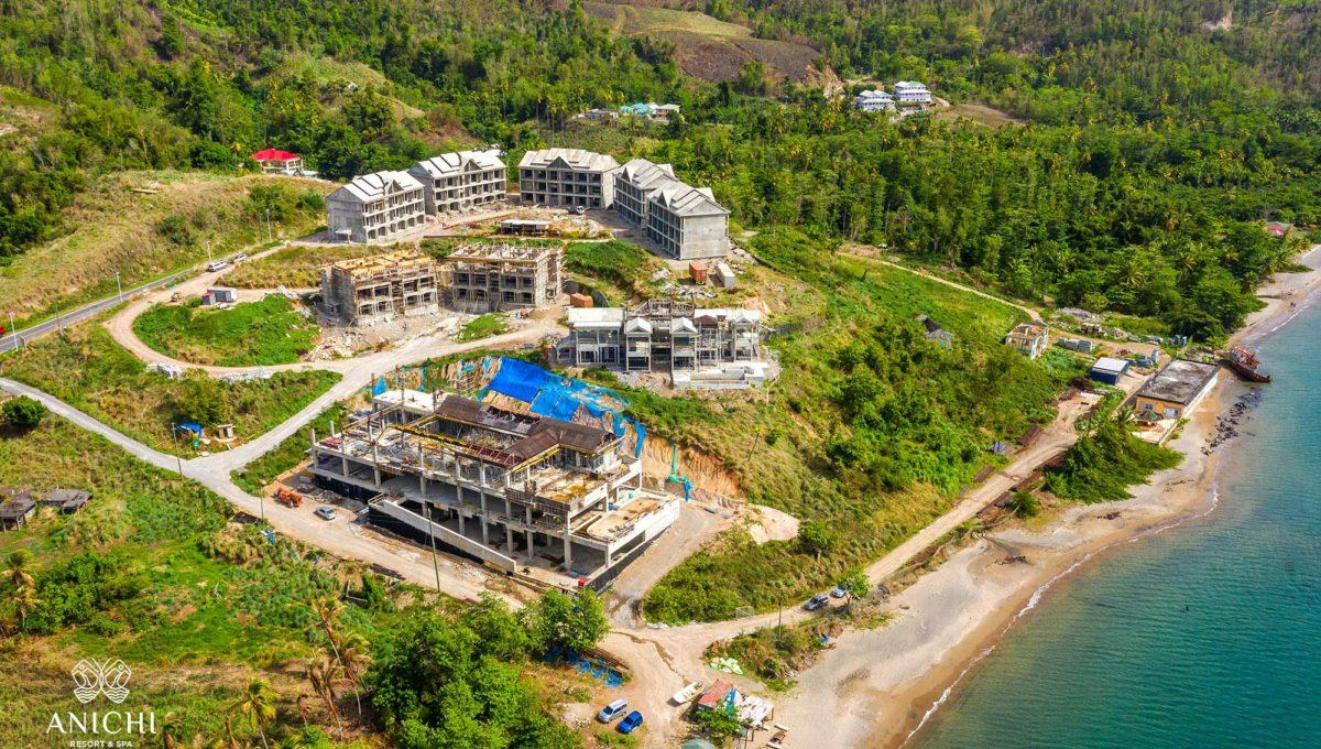 ru-construction-anichi-resort-2020-07-03-01