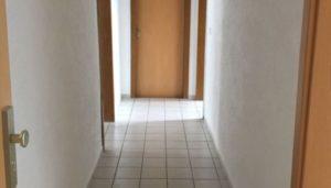 Доходный дом в Германии, 44651 Herne, 380 м²
