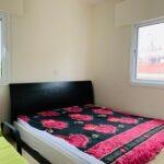 2-комнатная квартира в Лимассоле (Potamos Germasogeia)