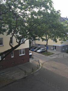 Квартира в Германии в Альтендорфе