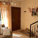 Дом с 2 спальнями в районе Папас