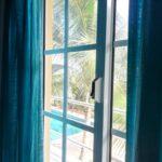 Апартаменты на о. Маргарита в 300 метрах от моря - предложение от собственника